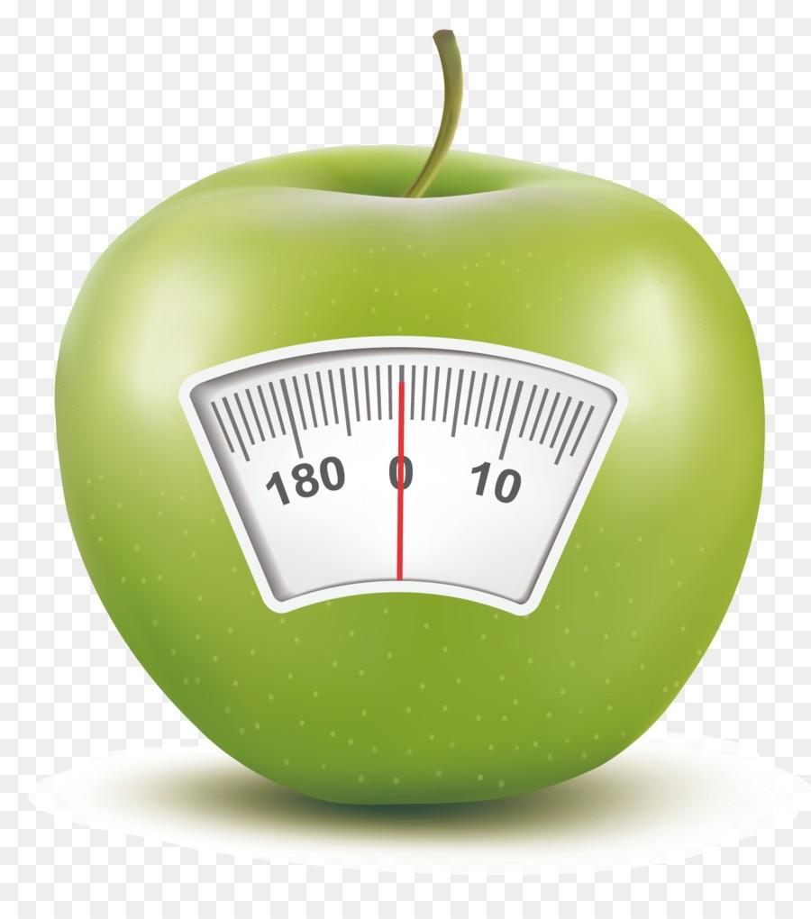 Взвешиваем без весов